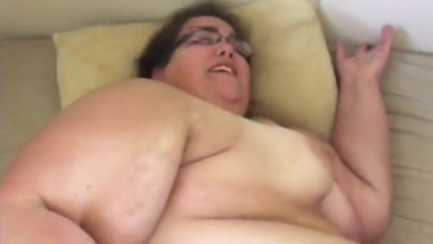 Slut down the block comes over for a pounding