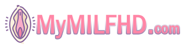 Free HD Porn on mymilfhd.com